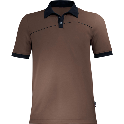 Majica polo Uvex perfeXXion